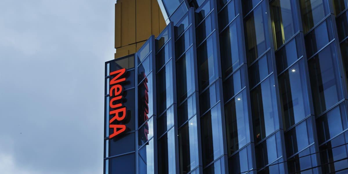 neura1